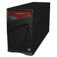 Nobreak Engetron Safe Server Senoidal 3200VA Biv/110V