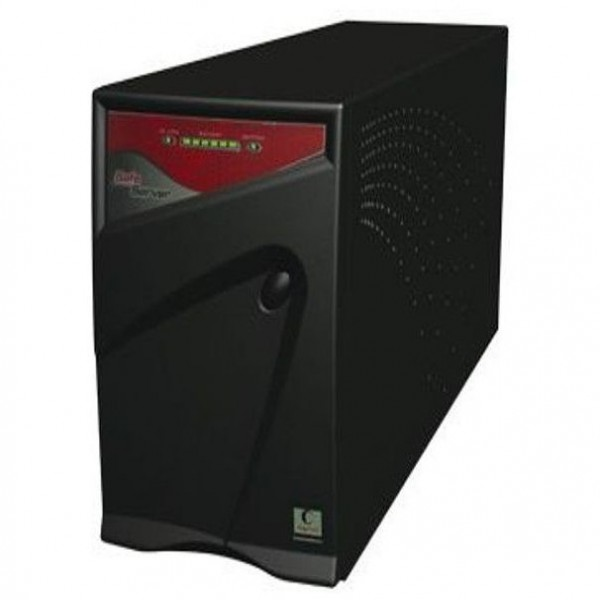 Nobreak Engetron Safe Server Senoidal 2200VA Biv/110V