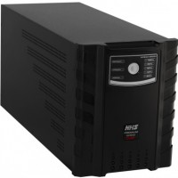 Nobreak NHS Premium ON Line 3000VA 220/220V