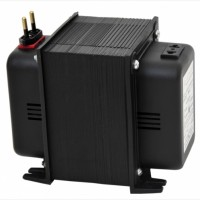 Auto Transformador CDN Energy 1500VA